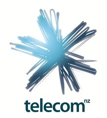 TelecomNZlogo_thumb.jpg