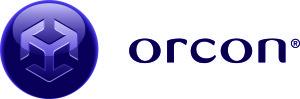 Orcon 3D_HORIZ_CMYK